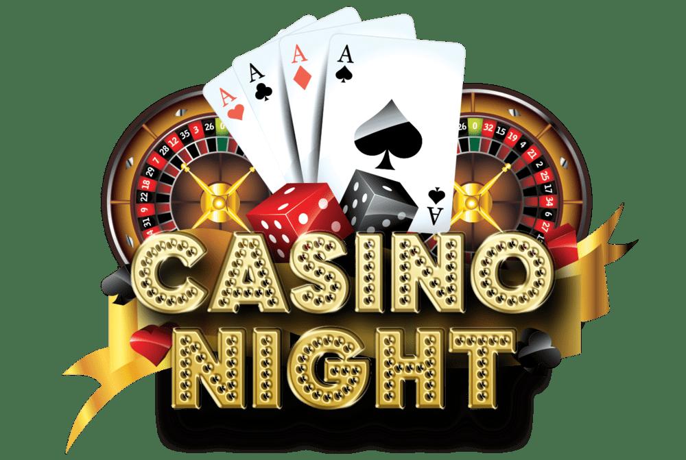 casino guide 2019